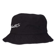 Hunt&Co Bucket Hat