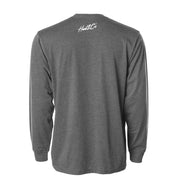 Hunt Reflective Long Sleeve
