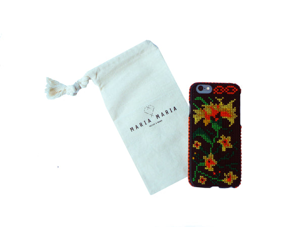 Funda para iPhone 6 / iPhone 6 Case