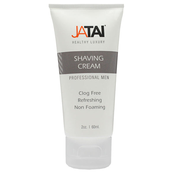 Jatai Shaving Cream