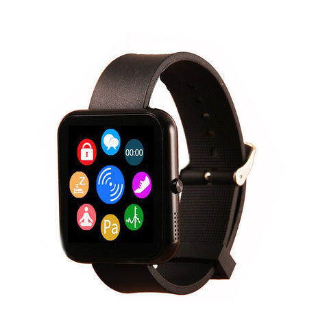 Fashionable Bluetooth Android Smartphone Men