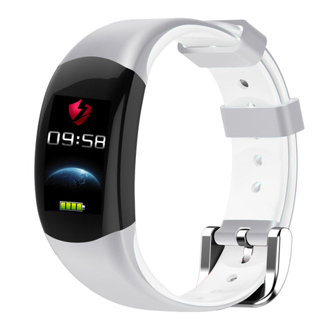Best Time Smart Wristband Multifunctional Smart Bracelet