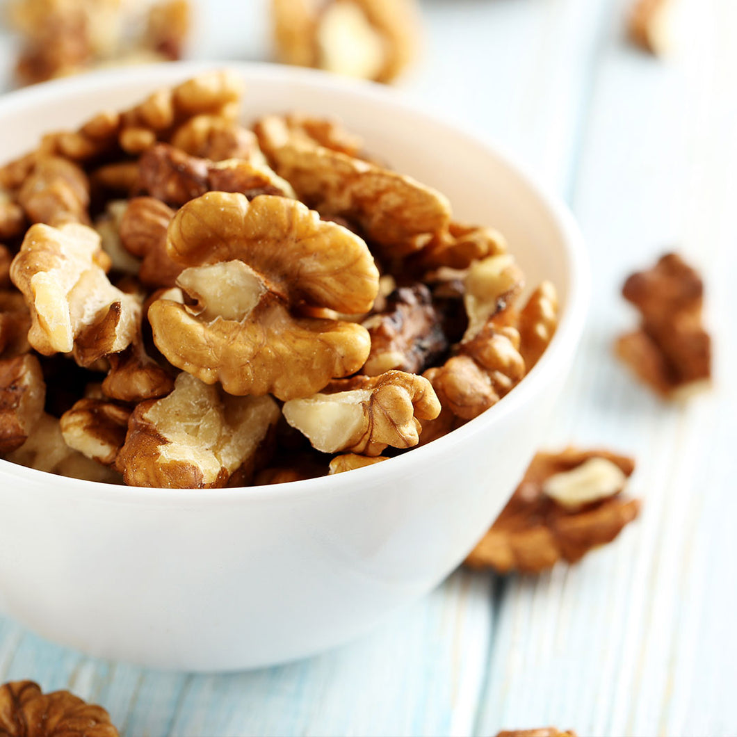 Walnuts (2 serves)
