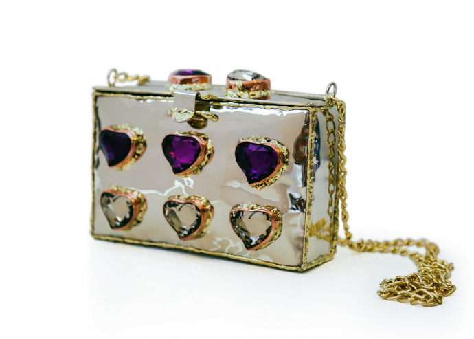 Lovers Purse