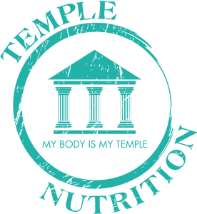 Temple Nutrition