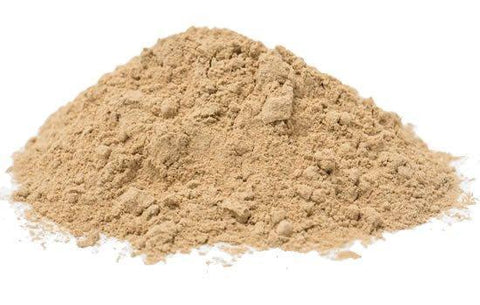 Superfoods And Whole Food Powders - Organic Amla (Indian Goose Berry) Powder