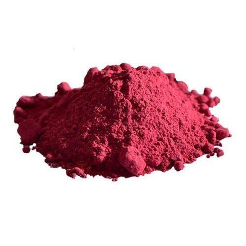 Superfoods And Whole Food Powders - Organic Beet Powder