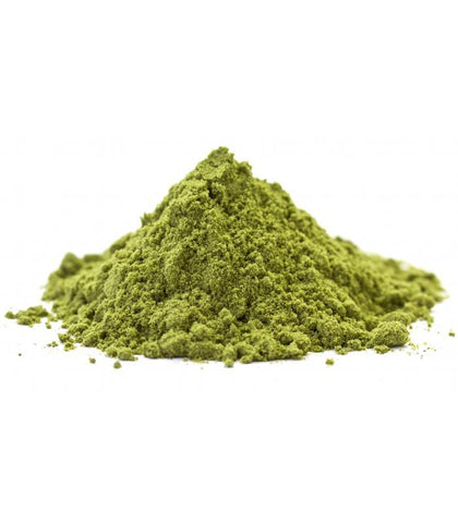 Superfoods And Whole Food Powders - Organic Hemp Protein (50%)