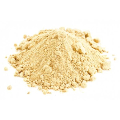 Superfoods And Whole Food Powders - Organic Maca Powder