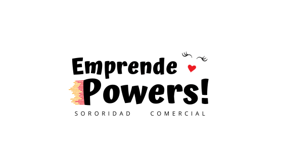 EmprendePowers