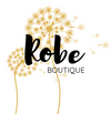 Robe Boutique