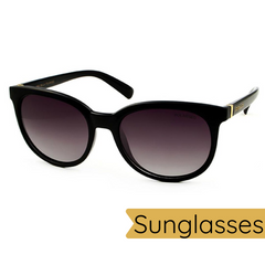 Robe Boutique Rangiora Sunglasses