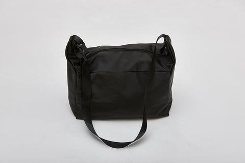 Ketz-Ke Utility Bag - Black