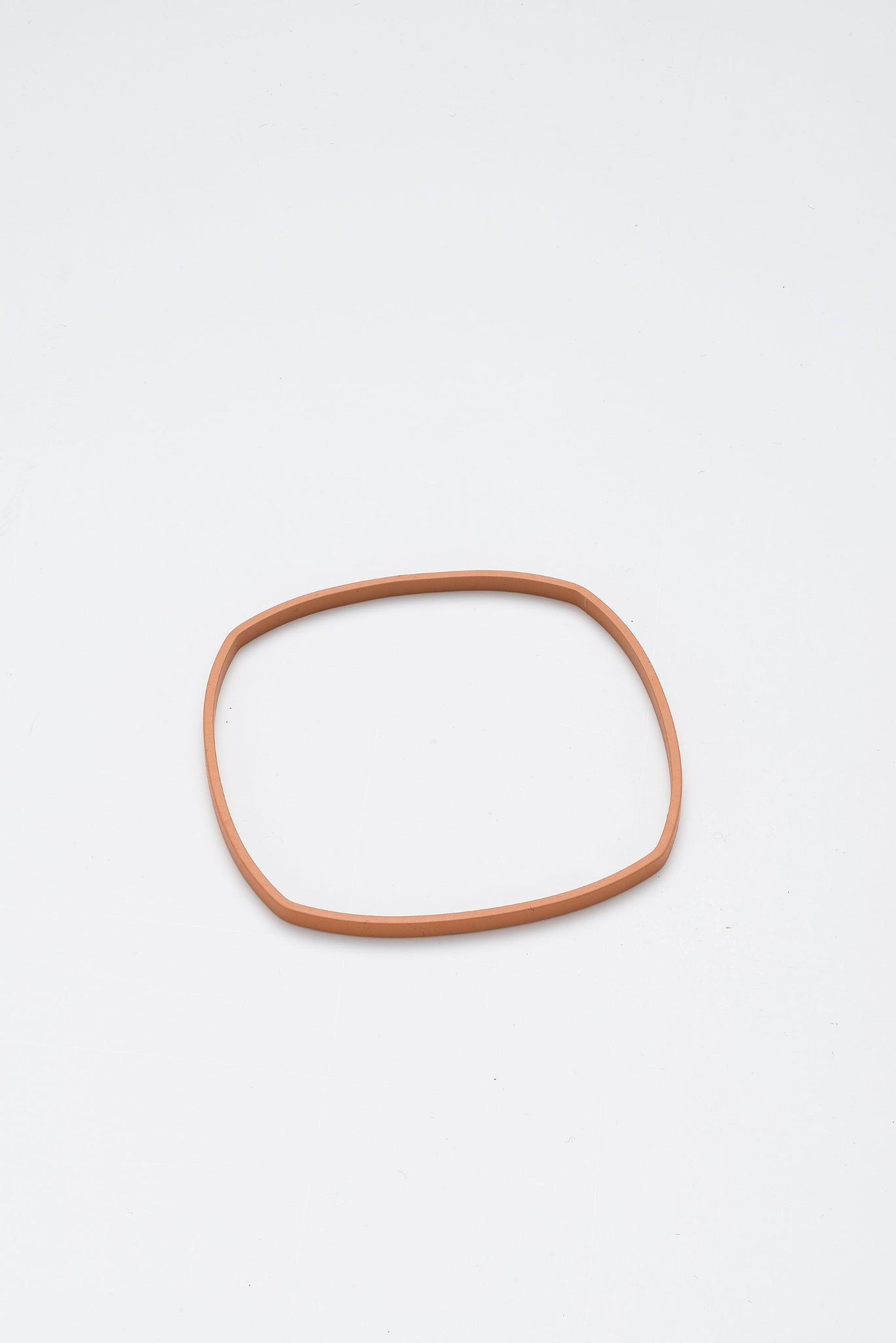 Stilen Gianna Rust Bangle