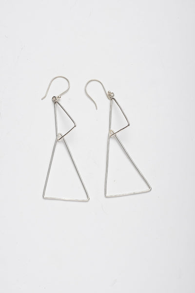 Stilen Shari Earrings