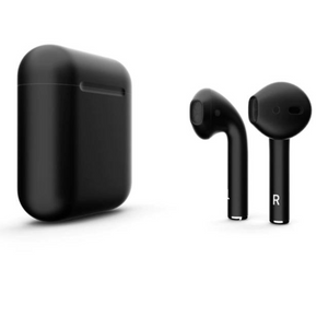 OS Wireless Headphones V2