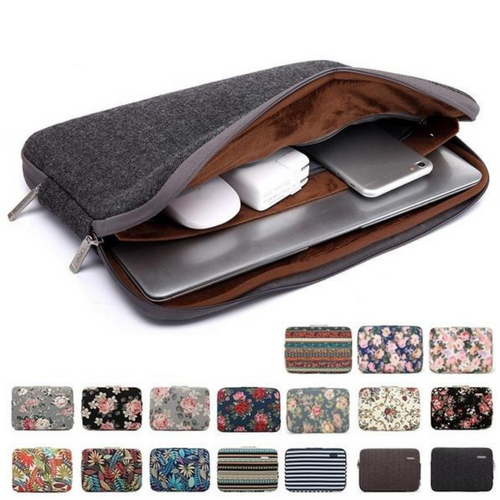 Kayond Sleeve Case For MacBook
