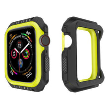 Load image into Gallery viewer, Hard Armor Case for Apple Watch