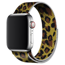Load image into Gallery viewer, Milanese Loop