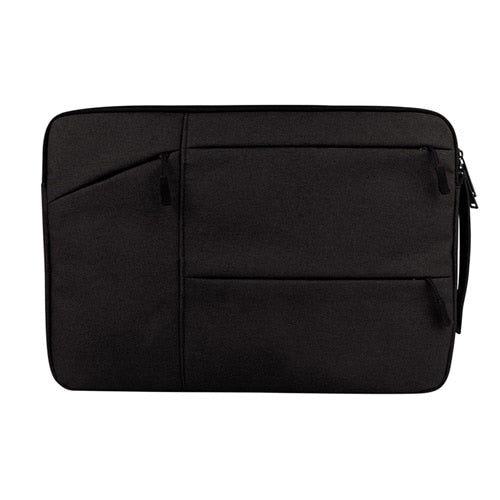 Laptop Bag For Macbook