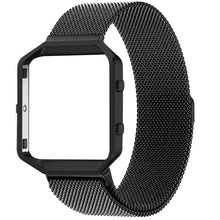 Load image into Gallery viewer, Fitbit Blaze Milanese Loop