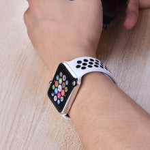 Load image into Gallery viewer, Apple Watch Sport Band