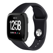 Load image into Gallery viewer, Fitbit Versa Sport Band