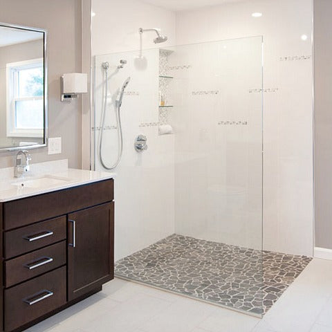 About Us Bathroom Repair Tutor - Bathroom repair tutor