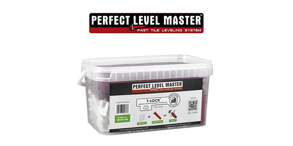 t-lock perfect level master system