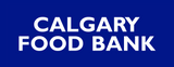 Proceeds of Macaron 2021 are going to the Calgary Food Bank to help Calgarians !