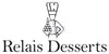 Relais Desserts distincion is the pastry equivalent of receiving Michelin Stars!