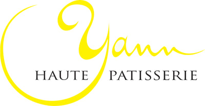 Yann Haute Patisserie by Relais Dessert pastry chef Yann Blanchard for authentic desserts, macarons and cakes in Calgary.