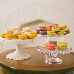 Present your macarons any way you want for your event!