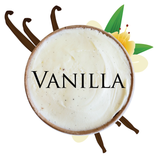 Real vanilla bean ice cream! Macarons, croissants & cakes and other pastries in this French dessert bakery at Yann Haute Patisserie, 329 23 Avenue southwest, Calgary