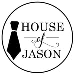 House of Jason