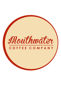 Mouthwater Coffee Company