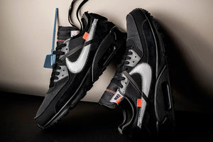 quality design 9d3af 48805 Sneakers – Tagged