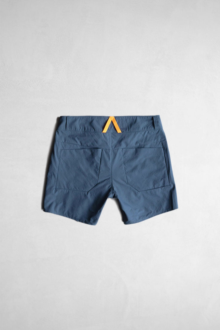 COULOIR SHORT