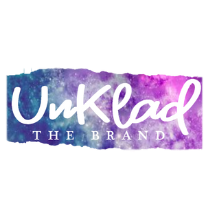 UnKlad The Brand