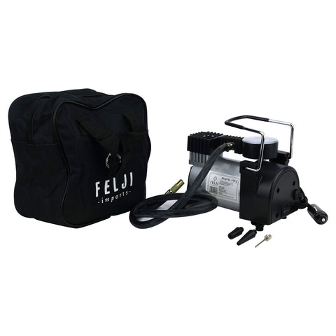 Felji Photography Photo Portrait Studio 600W Day Light Umbrella Lighting Kit