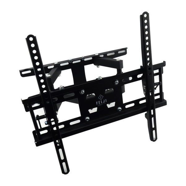 Felji Full Motion Tv Wall Mount Vesa Bracket 42 46 50 55 60 Inch Sony