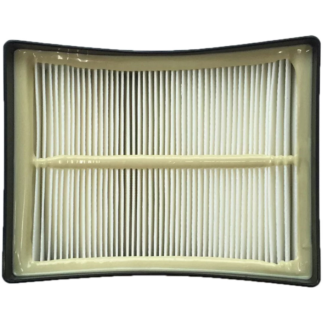 Felji 6 Pack HEPA Filter Replacement for Shark NV650, NV651, NV652, NV750, NV751, NV752, NV755 Part # XHF650
