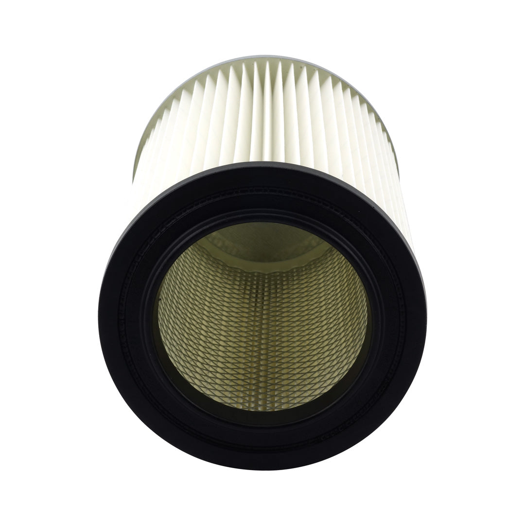 Felji Shop-Vac 90328 Ridgid Replacement Cartridge Filter for Craftsman and Ridgid Brand Vacuums