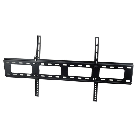 Felji Tilt TV Wall Mount Bracket for LCD LED Plasma 125 lbs 32-55 Inch