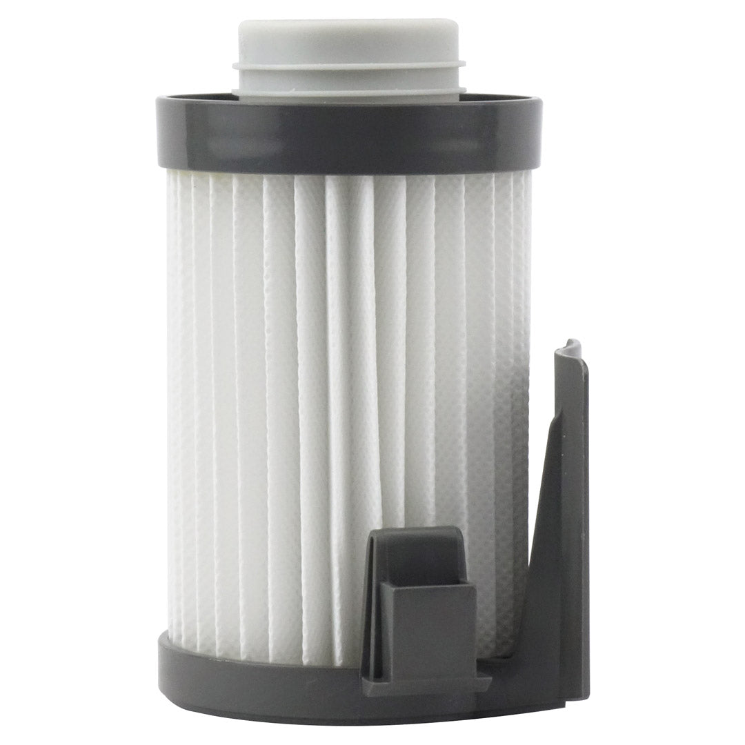 Felji Washable HEPA Vacuum Filter for Eureka DCF-10, DCF-14, Part # 62396