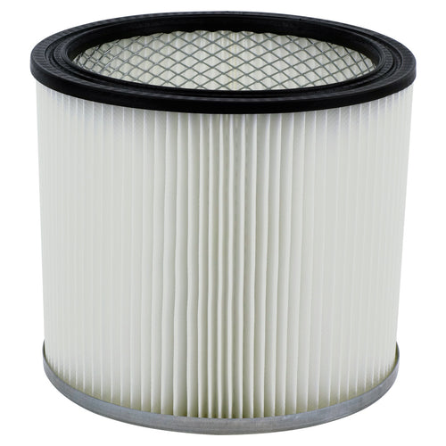 Shop-Vac 90304 Cartridge Filter Replacement Type U fits Wet & Dry Vacs