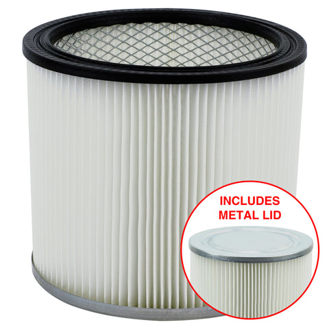 Dirt Devil F1 HEPA Filter Replacement 3JC0280000 2JC0280000