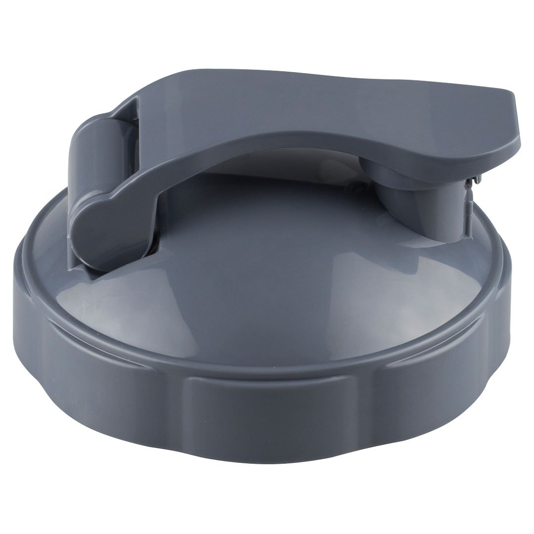 NutriBullet Flip To-Go Lid