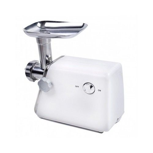 Felji Meat Grinder Electric 1300 Watt Industrial