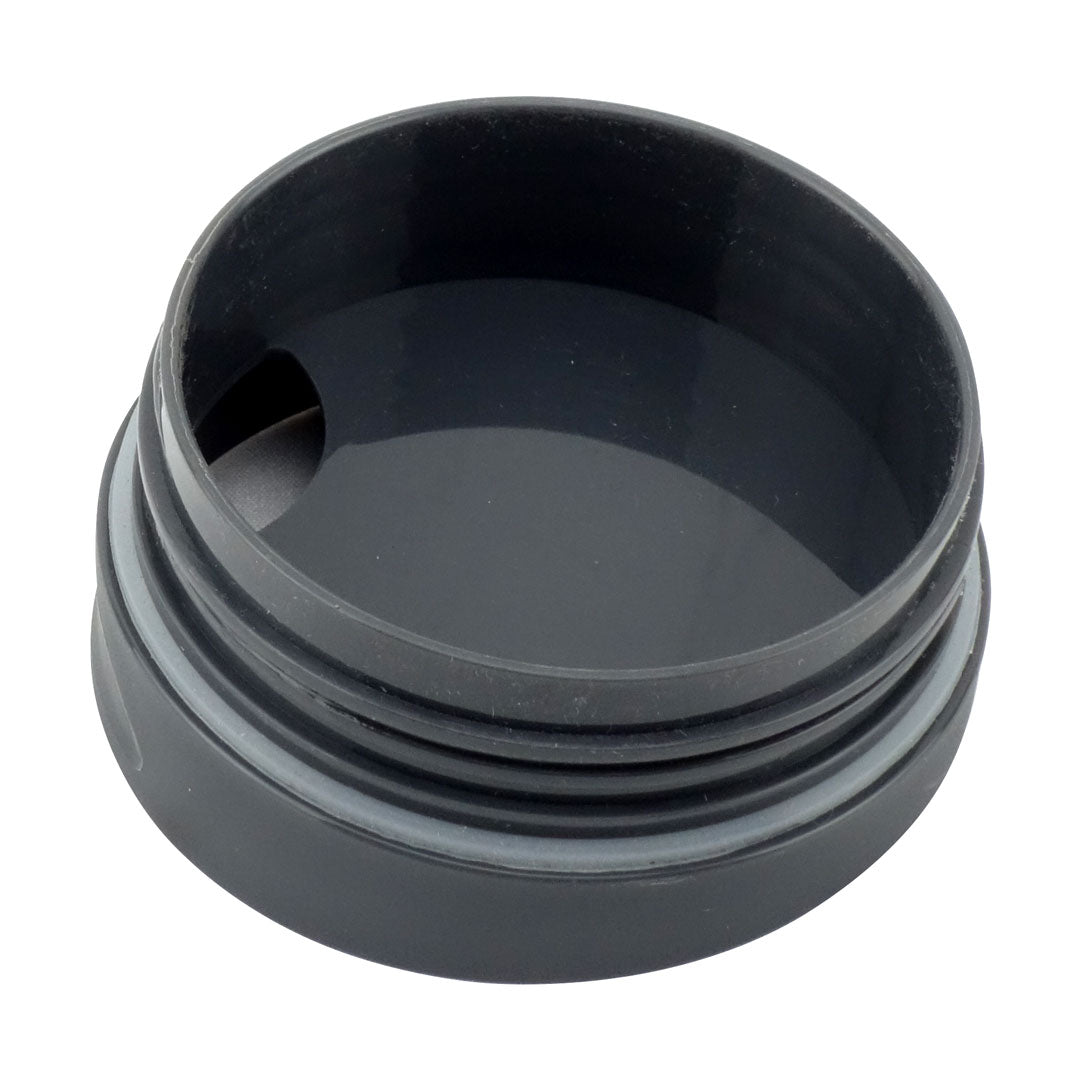 Nutri Ninja To-Go Lid for BL660W Replacement Model 305KKU